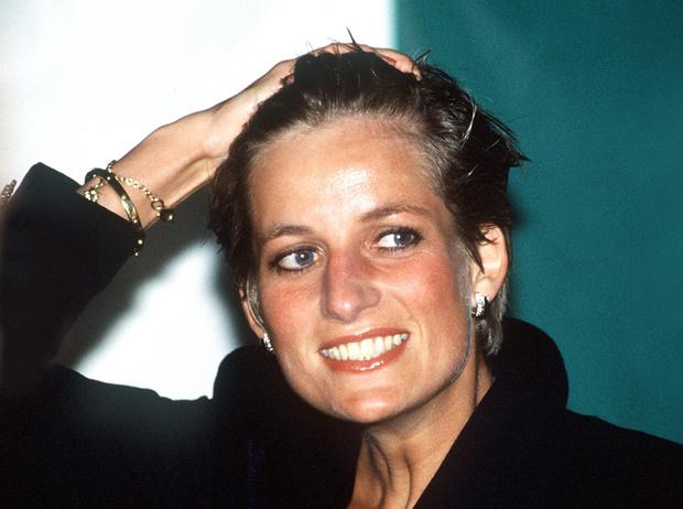 Фото №33 - Легендарная стрижка принцессы Дианы: история одного из самых модных феноменов века