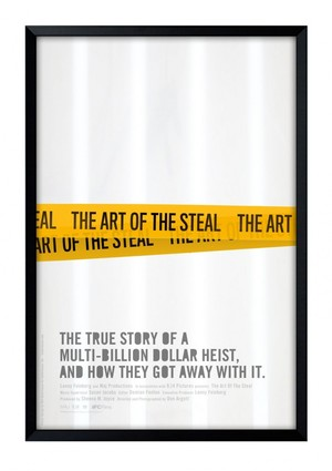 Photo # 12 - Books, films and applications that quickly teach you to understand art
