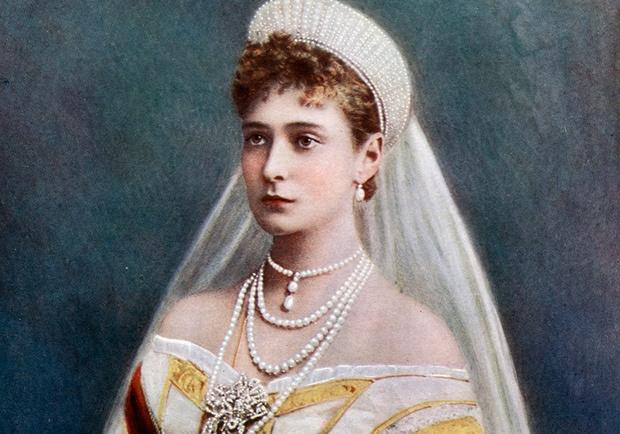 Фото №4 - За что любили и ненавидели последнюю российскую императрицу Александру Федоровну
