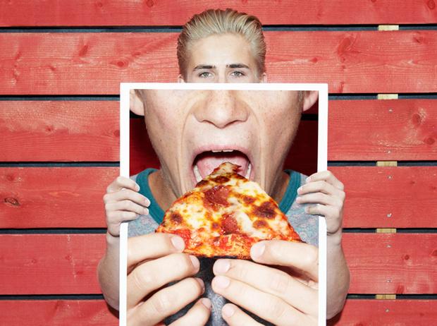 Фото №5 - Ловушки интуитивного питания: 5 причин, почему интуиция вас обманывает