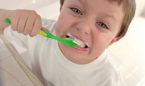 Фото №1 - Зубная боль мучает половину населения Земли