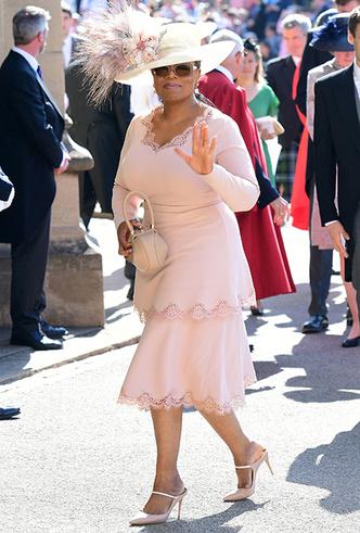 Фото №12 - Обувь и платье на праздник: 7 новых (и неожиданных) правил сочетания