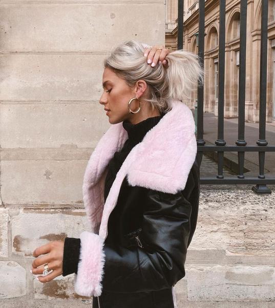 Стильные модные женские прически на средние длинные волосы 2020 пошаговая инструкция с фото и видео, как завязать волосы без резинки в пучок, узел, карандашом, лентой