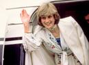 Стрижка раздора: как принцесса Диана «украла шоу» у Королевы