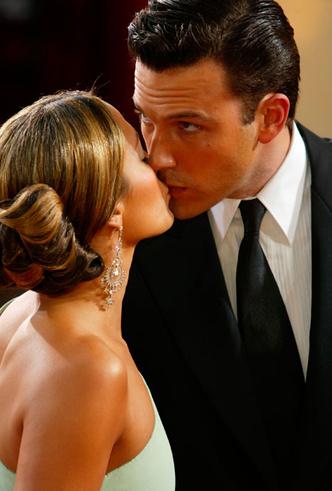 Фото №14 - Романтика «Оскара»: самые красивые звездные пары в истории премии