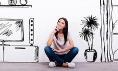 15 вещей, которых не должно быть в доме взрослой женщины