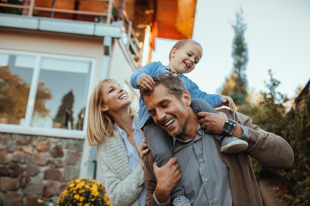 Советы семейного психолога как сохранить семью