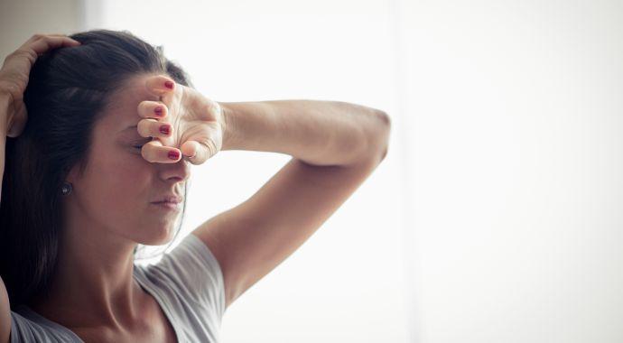 Хроническая боль: чем она опасна и как ее лечить?