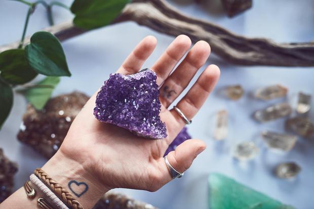 сила камней и минералов, камни для удачи, камни для любви, камни для здоровья, камни для богатства