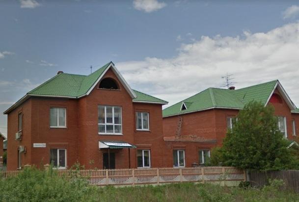 Фото №1 - В России запустили льготную ипотеку на частные дома для молодых семей