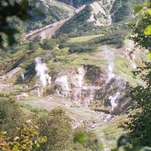 Фото №1 - Долину гейзеров покажут туристам в июле