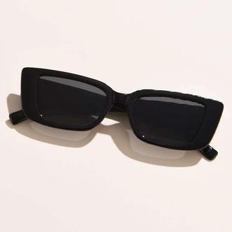 Фото №13 - Как подобрать себе очки от солнца