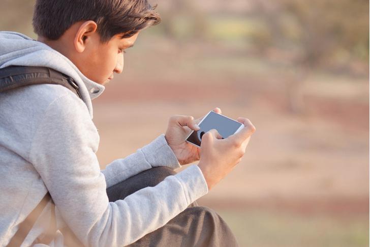 Фото №5 - Депрессивные гены и цифровой аутизм: доктор Курпатов— о воспитании детей