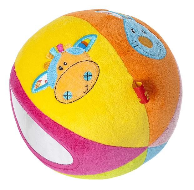 Фото №5 - Стало известно какие игрушки предпочитают родители и дети