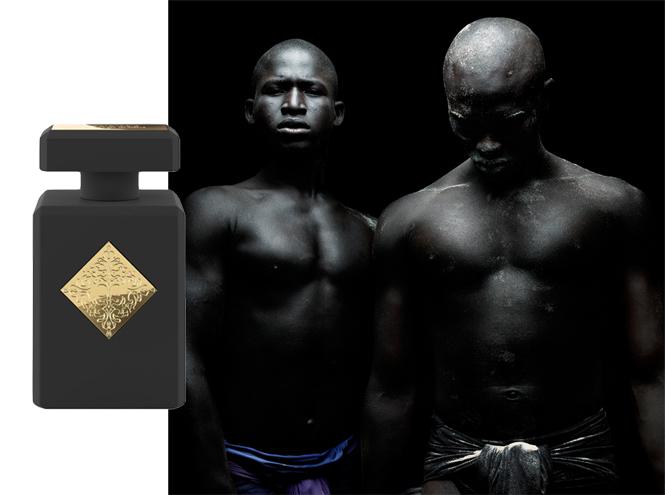 Фото №24 - С севера на юг: парфюмерное путешествие по Африке