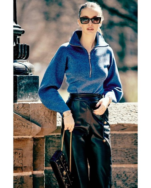 Фото №2 - Как найти индивидуальный стиль: помогаем разобраться со своим гардеробом