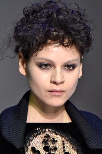 Фото №22 - На лице написано: что макияж может рассказать о вашем характере