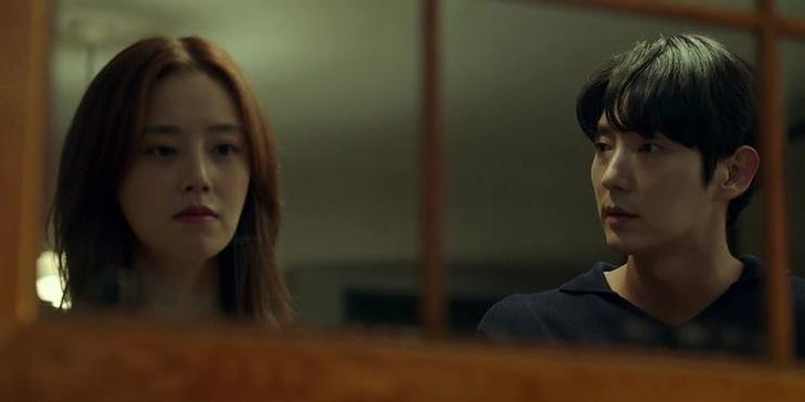 Фото №10 - 10 самых душераздирающих расставаний в корейских дорамах 😭
