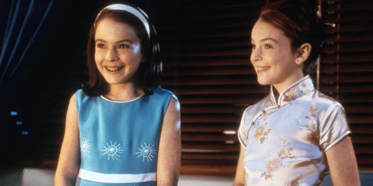 Фото №8 - 8 лучших сестер из фильмов: чему можно у них научиться