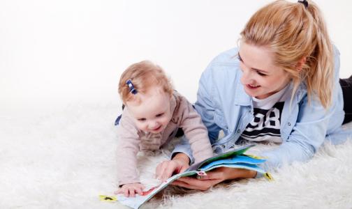 Фото №1 - Петербургские психологи призвали девушек не вестись на уговоры чиновницы рожать сразу после школы