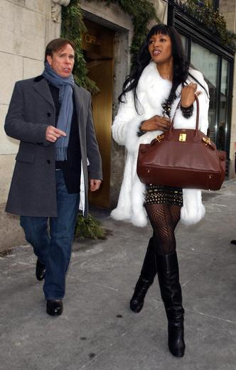 Фото №12 - Объект желания: почему весь мир мечтает о сумке Birkinвот уже 40 лет