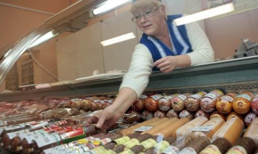 Фото №1 - Какую колбасу не стоит покупать в петербургских магазинах