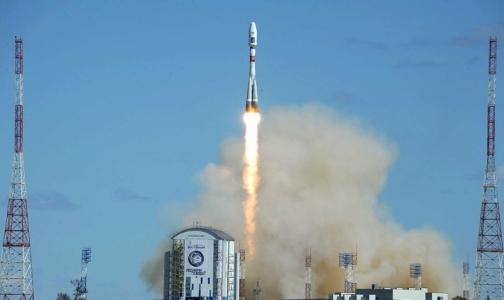 Фото №1 - В Роскачестве рассказали о «космическом» хлебе и меню для космонавтов