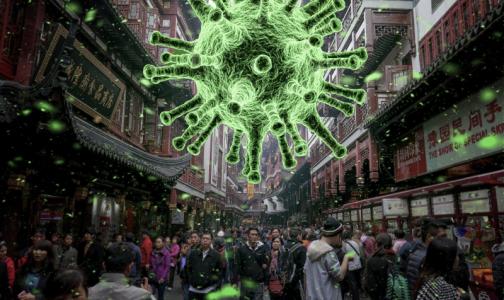 Фото №1 - Иностранцев, инфицированных коронавирусом, будут депортировать из России