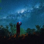 Какой вы астрономический объект?