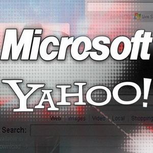 Фото №1 - Microsoft не купит Yahoo