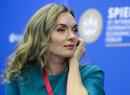 Золотая семерка: как выглядят и живут наследники самых богатых людей России