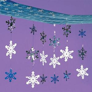 Фото №57 - Календарь идей: 25 идей в ожидании Нового года
