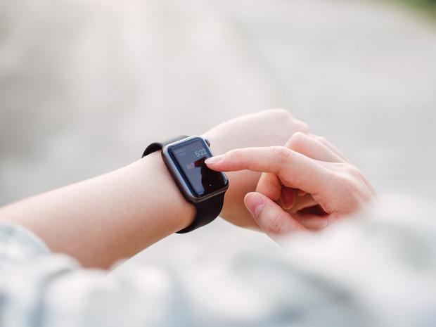 Фото №1 - О чем говорит ваше отношение к пунктуальности
