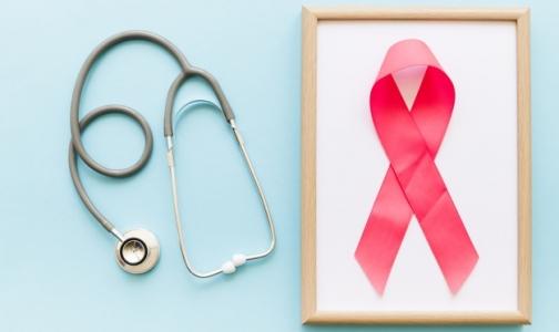 Фото №1 - Неделя «СТОП ВИЧ/СПИД»: Где петербуржцы смогут бесплатно тестироваться на ВИЧ