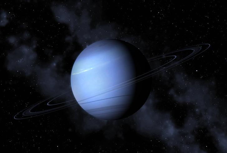 ретроградный Нептун, когда наступает, ретроградный нептун 2021 что значит, влияние планет, астрология