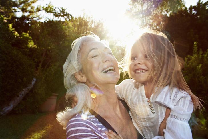 Позднее материнство психология, позднее материнство особенности