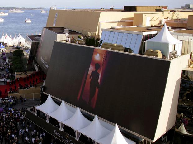 Фото №3 - Блеснуть эрудицией: интересные факты о Каннском фестивале