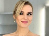 Адвокат Жорин рассчитал примерный размер алиментов Пелагеи