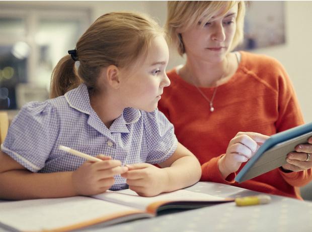 Фото №4 - Как развить творческие способности у ребенка: 4 проверенные методики