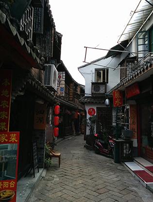 Фото №21 - Китай: лучшие места и развлечения Шанхая