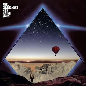 Фото №5 - Beck с альбомом Hyperspace и другая важная музыка месяца