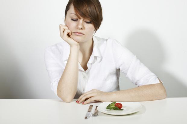Фото №4 - Разбор по составу: почему не «работают» модные диеты