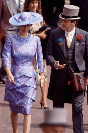 Фото №10 - Как принц Чарльз стал любовником Камиллы, а она – любовью всей его жизни