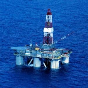 Фото №1 - Газ вместо нефти