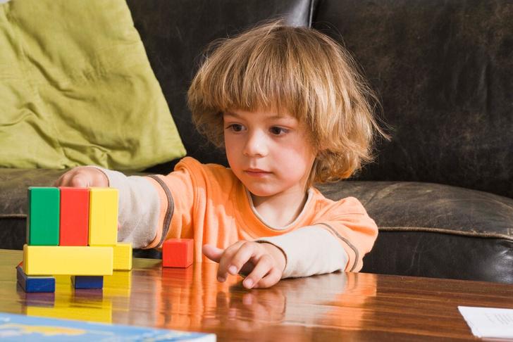 Фото №4 - Чем меньше, тем лучше: 14 причин не покупать детям игрушки