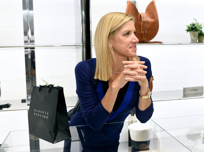 Фото №3 - Эмма Стоун: 10 лучших нарядов самой богатой актрисы Голливуда