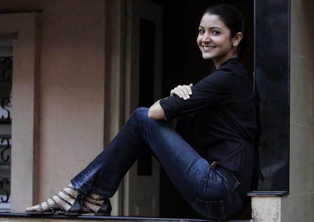 Фото №9 - Голливуд, подвинься: 7 потрясающих звезд индийского кино