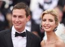 Иванка Трамп и Джаред Кушнер: «практичное» счастье американской принцессы