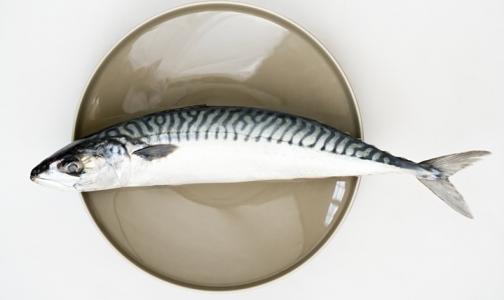 Фото №1 - Россельхознадзор запретил ввоз в Россию морепродуктов из Вьетнама