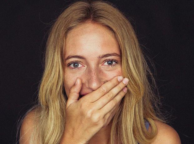Фото №4 - Как и зачем справляться с повышенной эмоциональностью